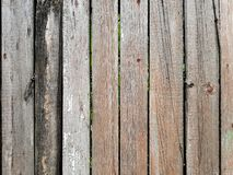 The barn wooden board background. Grunge wooden wall texture. Wood texture tree nature,  background textured royalty free stock photos