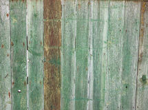 Barn Wooden Wall Planking Wide Texture. Old Solid Wood Slats Rustic Shabby Horizontal Background. Paint Peeled Grungy Weathered Is Royalty Free Stock Photos