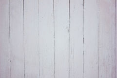 Barn Wooden Wall Planking Wide Texture. Old Solid Wood Slats Rustic Shabby Horizontal Background. Paint Peeled Grungy Weathered Is Stock Image