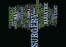 Barnard Castle Word Cloud Concept Photos stock