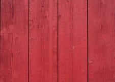 barnboard предпосылки Стоковое Изображение