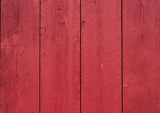 Barnboard background Stock Image