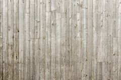 Barnboards Royalty Free Stock Image