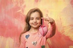barndom och lycka arkivfoto