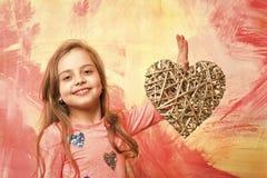 barndom och lycka arkivbild