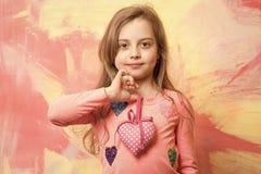 barndom och lycka royaltyfri bild