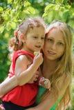 Barndomen och ungdomen Fotografering för Bildbyråer