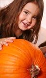 barnfall fotografering för bildbyråer