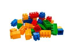 barnformgivare details s Arkivbild