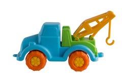 Barns toy Arkivfoton