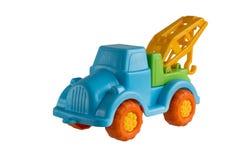 Barns toy Royaltyfri Fotografi