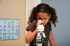 barnskola Fotografering för Bildbyråer