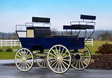 Barnvagn Arkivbilder