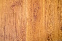 Barnwood - aged dark woden background Stock Photography
