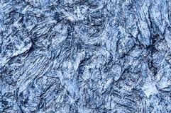 Barnwood tekstura, tarcica, tło Zdjęcia Stock