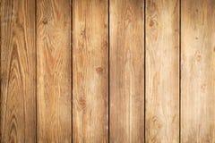 Barnwood texturisé Image libre de droits
