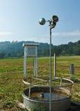 Barometer Stockbilder