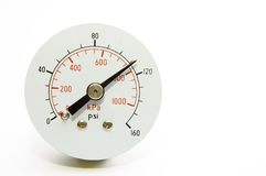 Barometer Stock Images
