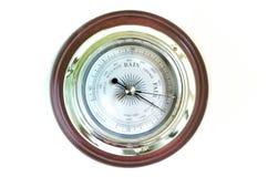 Barometer Lizenzfreie Stockbilder