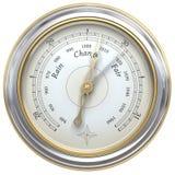 Barometer Stock Fotografie