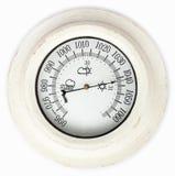 Barometer Stock Photography