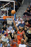 Baron Davis Stock Photography