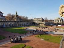 `Baroque Palace` stock photos
