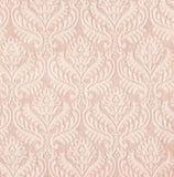 Baroque  wallpaper as a background Stock Photos