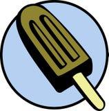 Barra de helado libre illustration