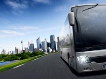 barra-ônibus