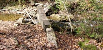 barrage de 1935 moulins photos stock