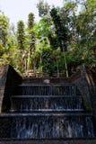 Barranca del Cupatizio A3 foto de archivo libre de regalías