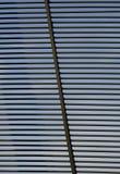 Barras Foto de Stock