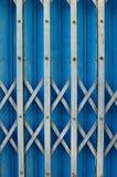 Barras Foto de archivo libre de regalías