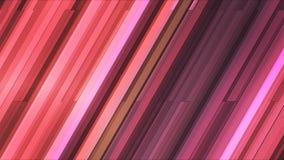 Barras de alta tecnología 12 de la inclinación del centelleo de la difusión libre illustration