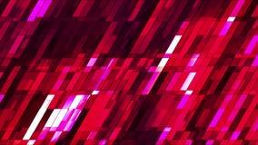 Barras de alta tecnología 09 de la inclinación del centelleo de la difusión pequeñas libre illustration
