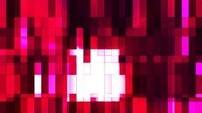 barras pequenas 10 da ol tecnologia do twinkling da transmisso filme