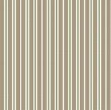Barre le fond - gris/vert Image stock