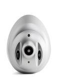 Barreira virtual oval da parede para o aspirador de p30 do robô Fotos de Stock