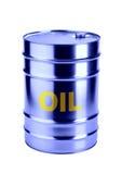 barrel масло Стоковое фото RF