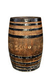 Barrel Royalty Free Stock Photography