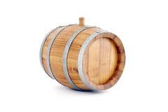Free Barrel Stock Image - 17000291