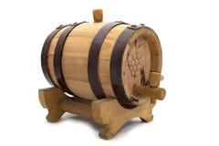 Barrel Stock Images