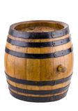 Barrel stock photography