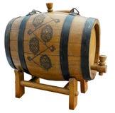 Barrel Stock Photos