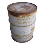 Barrel Stock Image