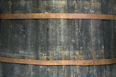 Barrel Texture Stock Photos