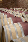Barrels Stock Photos