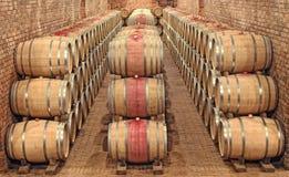 Free Barrels Stock Photography - 38496282