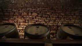 Barrels_006 archivi video